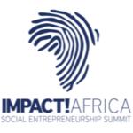 Impact! Africa 2019