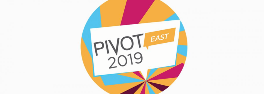 Meet the finalists of the PIVOT East 2019 startup competition