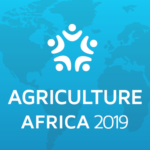 Village Capital Agriculture Africa 2019