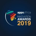 AppsAfrica Innovation Awards 2019