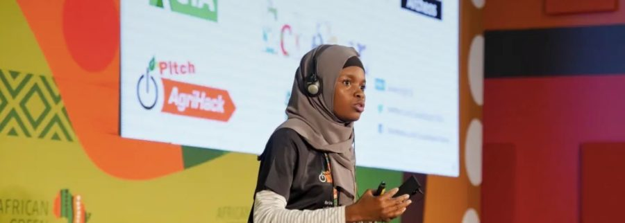 Pitch AgriHack 2019: Finalists announced