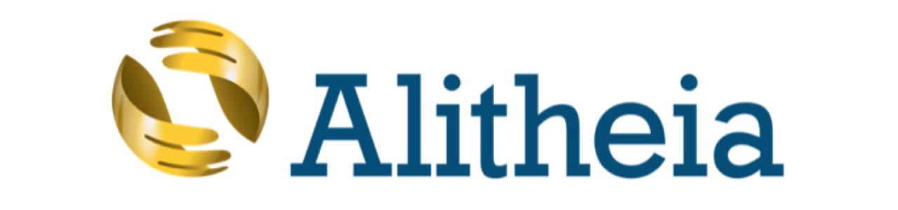 Alitheia IDF