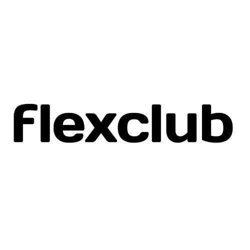 FlexClub