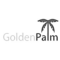 Golden Palm Investments