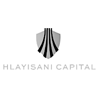 Hlayisani Capital