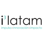 I3 LATAM Accelerator