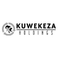 Kuwekeza Holdings