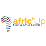 Afric'Up Pitch Challenge