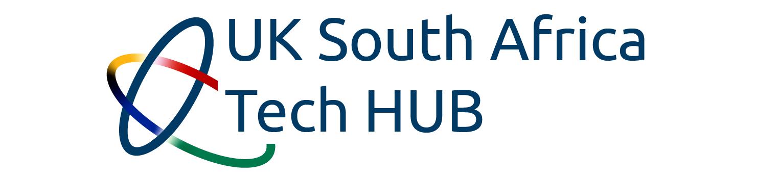 UK South Africa Tech Hub