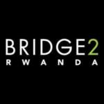 Bridge2Rwanda High Impact Entrepreneurship Programme