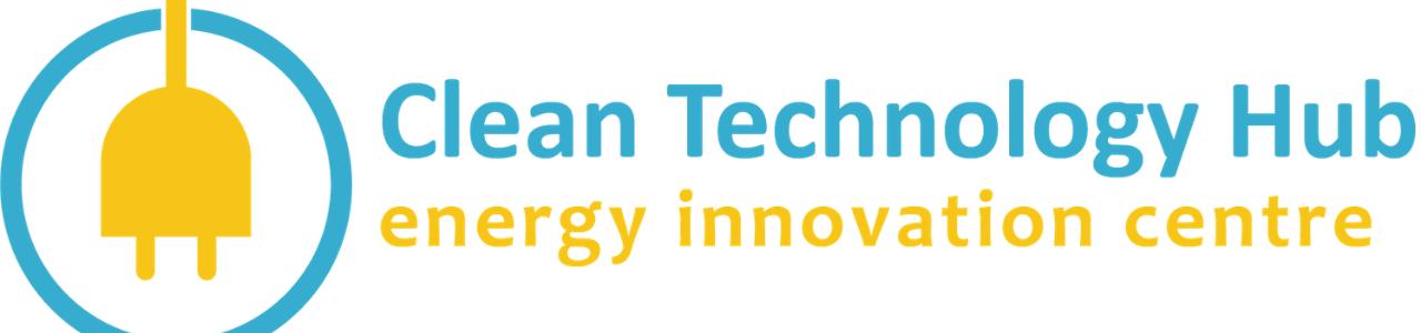 Clean Technology Hub