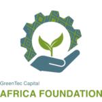 GreenTec Capital Africa Foundation