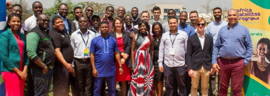 Meet the 4 Healthcare Startups Selected for the Merck–Make-IT Africa Startup Program