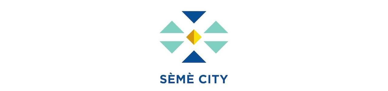 L'Agence de Developpement de Sèmè City