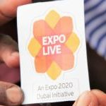 Expo 2020 Dubai – Innovation Impact Grants