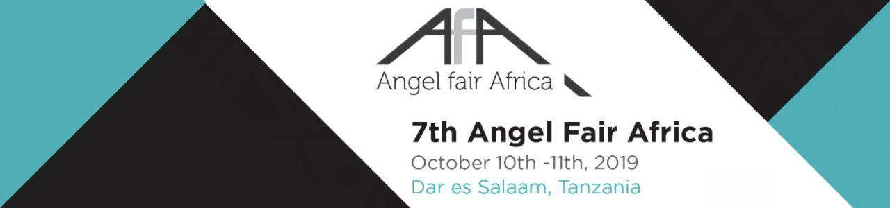 Angel Fair Africa 2019