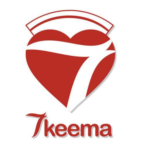 7Keema
