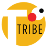 TechTribe Accelerator 2019