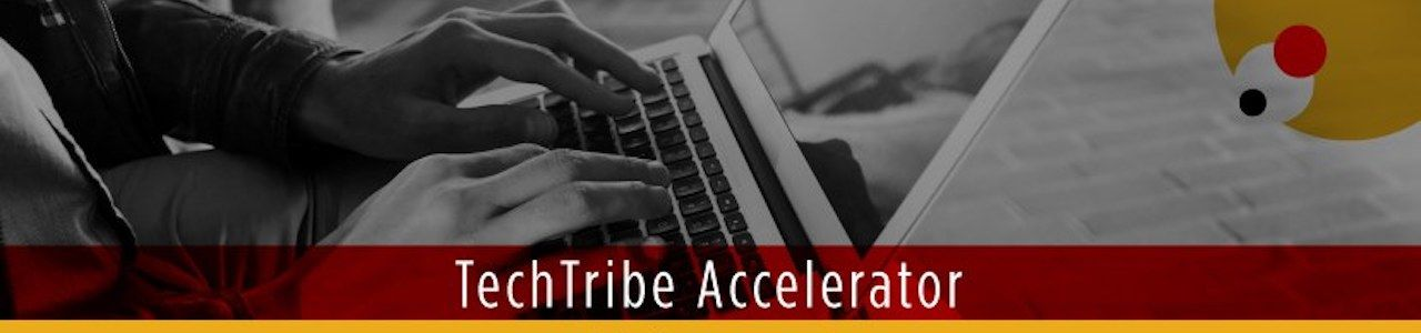 TechTribe Accelerator