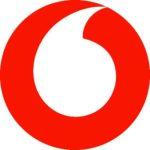 Vodacom Digital Accelerator