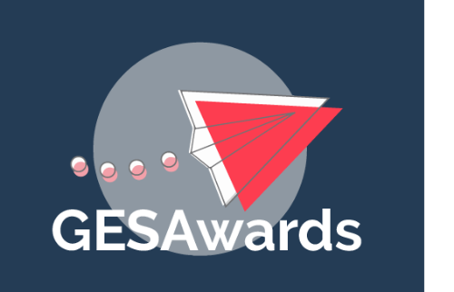 Global Edtech Startup Awards Semi-Finals South Africa