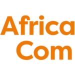 Connecting Africa