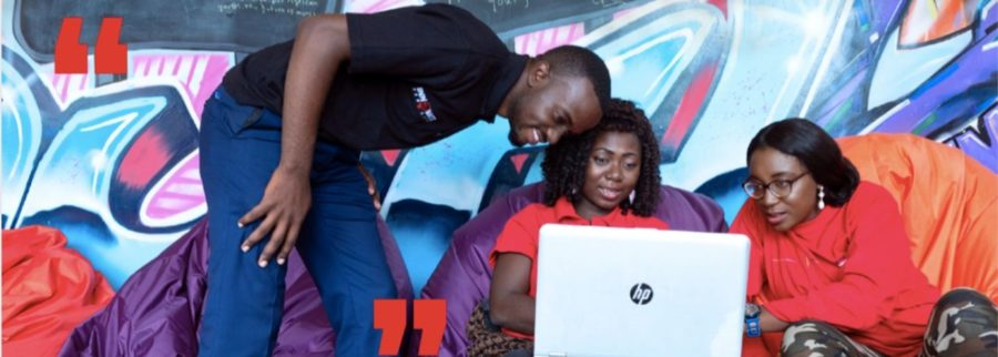 Innovate For Life opens applications for 2020 cohort