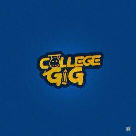 College Gig