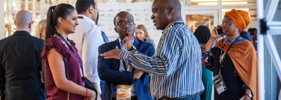 New era of growth for Africa's venture capital industry and tech startup sector