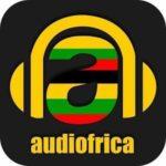 Techfrica, LLC - Venture image