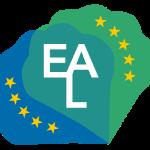EuroAfri Link