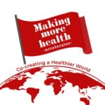 Making More Health Accelerator 2020