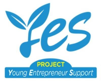 Africa YES Centre