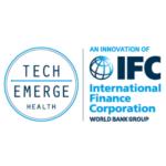 IFC TechEmerge Health East Africa