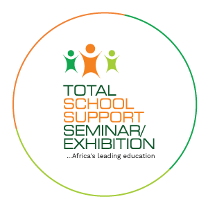12th Total School Support Seminar/Exhibition (TOSSE)