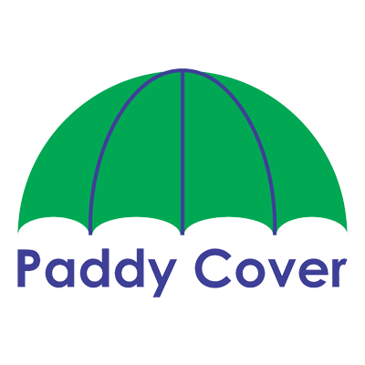 PaddyCover