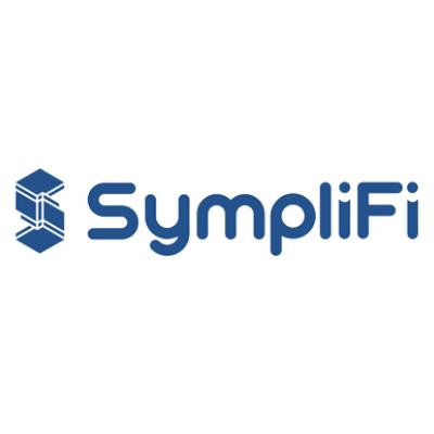SympliFi