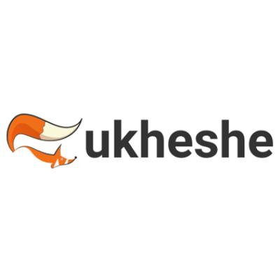 uKheshe