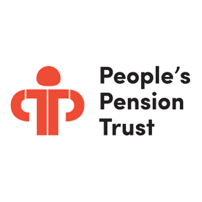 People's Pension Trust