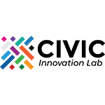 Civic Innovation Lab – SME Pitch 2020