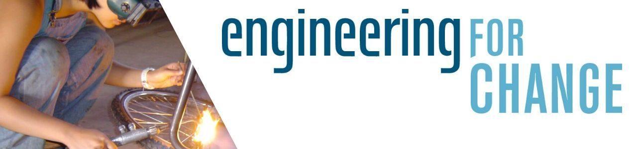 Engineering for Change