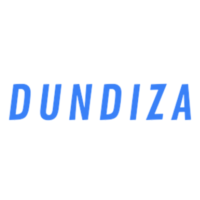 Dundiza