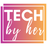 Tech By Her Accelerator