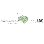 Gray Matters Capital coLABS 2019