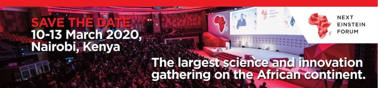 Global Gathering 2020