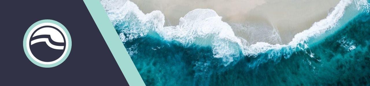 OceanHub Africa Accelerator 2020