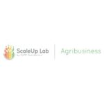 ScaleUp Agribusiness Accelerator Programme 2020