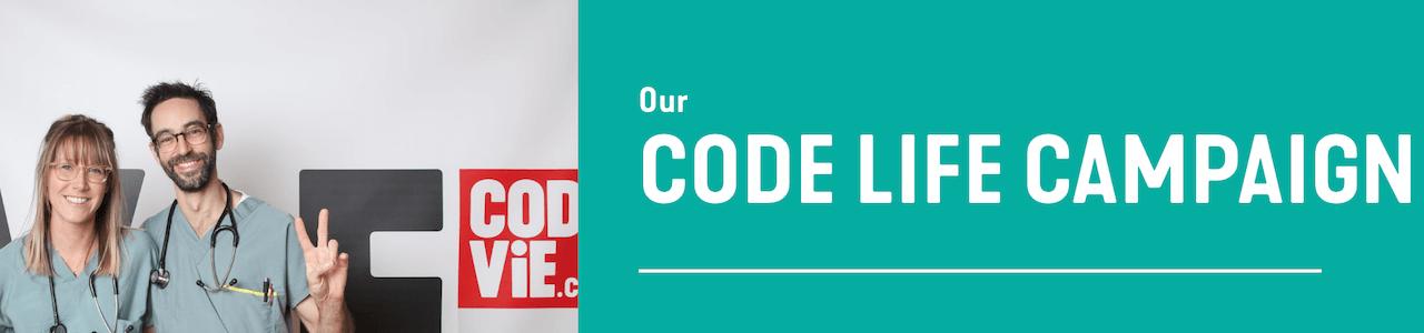 Code Life