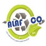 Green ALAFCO