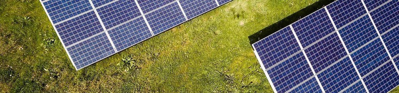 NET Africa (Natural Environment Technology)